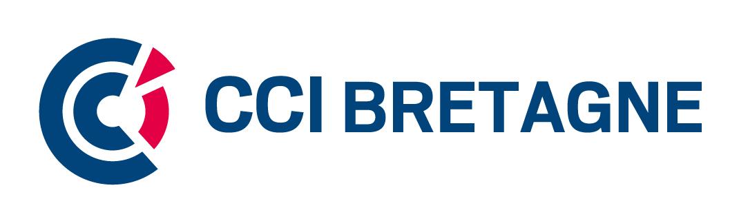 Bretagne alternance apprentissage et professionnalisation for Chambre de commerce de rennes 35