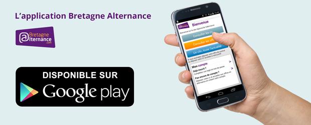 t u00e9l u00e9chargement application mobile bretagne alternance